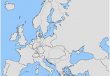 Map Of Europe In 1940 Maps for Mappers Historical Maps thefutureofeuropes Wiki
