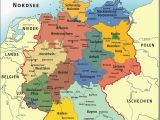 Map Of Europe In German Blank Map Of Eastern Europe Climatejourney org