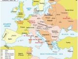 Map Of Europe In World War 2 10 Best World War Ii Maps Images In 2013 World War Two
