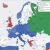 Map Of Europe In Ww2 Datei Second World War Europe 12 1940 De Png Wikipedia