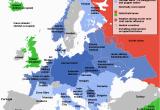 Map Of Europe In Ww2 German Occupied Europe Wikipedia World War Ii World