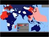 Map Of Europe In Ww2 Videos Matching World War Ii In Europe and the Pacific