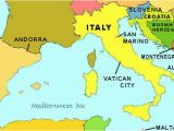 Map Of Europe Malta southern Europe Map Locating Countries On A Map Me Stuff