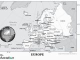 Map Of Europe Online Quiz Latin America Physical Map Quiz Climatejourney org