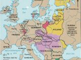 Map Of Europe Post Ww1 Pin by Pear On Josephine Samule Story and Timeg World War
