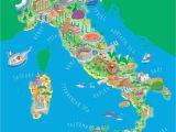 Map Of Europe Rome World Map Rome Italy Secretmuseum