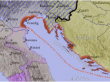 Map Of Europe Venice History Of the Republic Of Venice Wikipedia