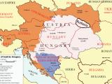 Map Of Europe with Austria Austria Ukraine Map Google Search Eastern European