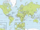 Map Of Europe with Latitude and Longitude 37 Explicit Uk Map Latitude Longitude