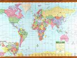 Map Of Europe with Longitude and Latitude World Map with Longitude and Latitude Arm0nia org