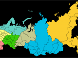 Map Of Europe with Russia atlas Of Russia Wikimedia Commons