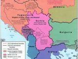 Map Of Europe Yugoslavia as 127 Melhores Imagens Em 2 4 2 5 G O Maps Yugoslavia