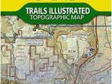Map Of Falcon Colorado 82 Best Shop Utah Images National Parks Utah Vacation Guide Book