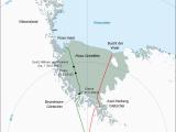 Map Of Falcon Colorado Terra Nova Expedition Wikipedia