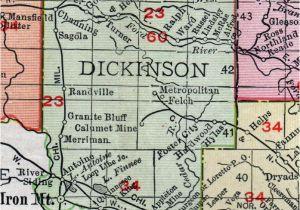 Farmington Hills Michigan Map.Map Of Farmington Hills Michigan M 10 Michigan Highway Wikipedia
