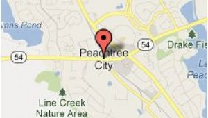 Map Of Fayetteville Georgia 93 Best Ptc Images Peachtree City Peachtree City Georgia Georgia