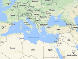 Map Of Ferry Ports In France Ferries Gr Greek Ferries Routes From to Italy Greece and