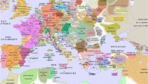 Map Of Feudal Europe Decameron Web for Late Medieval Europe Map Roundtripticket