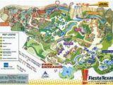 Map Of Fiesta Texas 12 Best Six Flags Fiesta Texas Images Fiestas Six Flags Fiesta