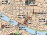Map Of Firenze Italy 20 Best A Florence Images Viajes Destinations Travel Advice