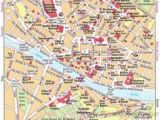 Map Of Firenze Italy 21 Best Florence Sights Images Florence Sights Florence Tuscany