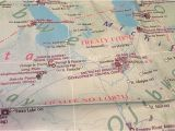 Map Of First Nations Canada Giant Indigenous Peoples atlas Floor Map Will Change the Way You See