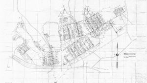 Map Of fort Benning Georgia File fort Benning Second Armored Division Map Jpg Wikimedia Commons