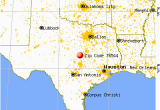 Map Of fort Hood Texas fort Hood Texas Location Map Business Ideas 2013