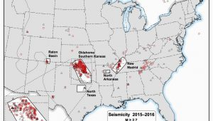 Map Of Fracking Sites In Colorado Behind the Headlines Oil Wastewater and Fracking Faq Hppr