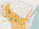 Map Of Fracking Sites In Colorado Explainer What is Fracking Wisconsinwatch orgwisconsinwatch org