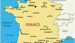 Map Of France and Spain together Map Of France and Italy together 24 Best France Map Images