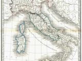 Map Of France and Switzerland Border Borders Of Italy Map Secretmuseum