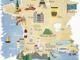 Map Of France Dijon Tanja Mertens Tanjamertens96 On Pinterest