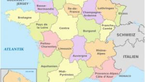 Map Of France Dordogne Frankreich Reisefuhrer Auf Wikivoyage