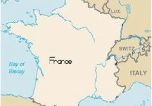 Map Of France for Children 119 Best France for Kids Images In 2019 Children Story Book Baby
