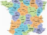 Map Of France for Children 9 Best Maps Of France Images In 2014 France Map France France