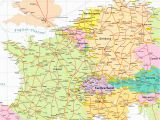 Map Of France Germany and Switzerland Map Of France Italy and Switzerland Download them and Print