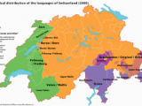 Map Of France Germany and Switzerland Switzerland Travel Guide at Wikivoyage