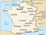 Map Of France Grenoble 16 Best France Images In 2018 France France Map Teaching