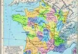 Map Of France In 1789 32 Best Geography France Historical Images In 2019 France Map