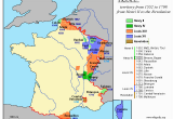 Map Of France Lille File France 1552 1798 Png Wikimedia Commons