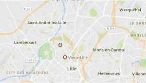 Map Of France Lille La Madeleine 2019 Best Of La Madeleine France tourism Tripadvisor