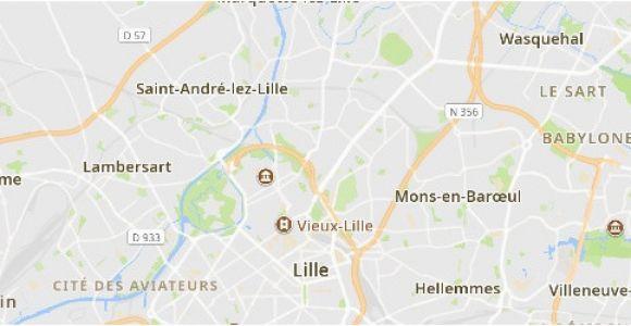 Map Of France Lille La Madeleine 2019 Best Of La Madeleine France tourism Tripadvisor