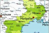 Map Of France Perpignan 231 Best Carcassonne France Images In 2018 Carcassonne France