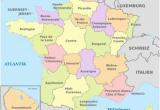 Map Of France Perpignan Frankreich Reisefuhrer Auf Wikivoyage