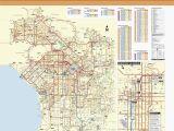 Map Of France Rail System Map El Segundo California Secretmuseum