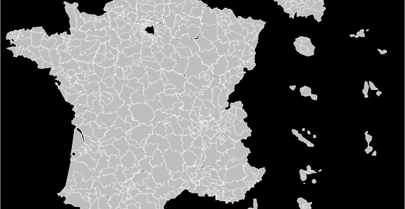 Map Of France Vendee List Of Constituencies Of the National assembly Of France Wikipedia