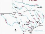 Map Of France with Rivers Maps Of Texas Rivers Map Of France Maps Driving Directions