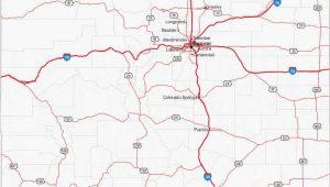 Map Of Fraser Colorado Winter Park Colorado Map New Mesa Verde Maps Maps Directions