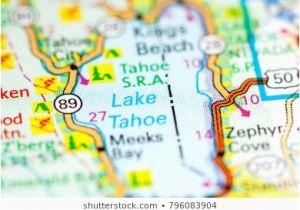 California Map Shutterstockcom.Map Of Fullerton California Fullerton California Us Map Irvine